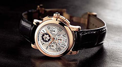montblanc star replica watches