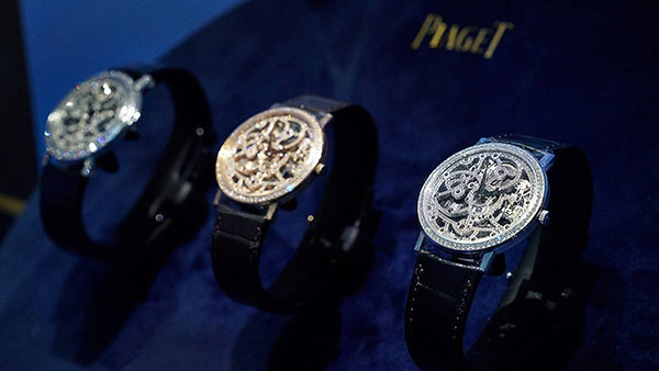 replica piaget watches