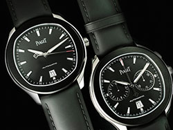replica piaget polo watches
