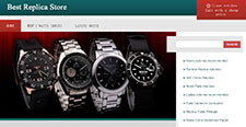 replica store sale cheap watches