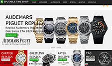 buy cheap replica watches online